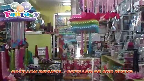 articulos para fiesta infantiles fiestas de cumplea os art 205 culos para fiestas en chiclayo per 218 fantasy www