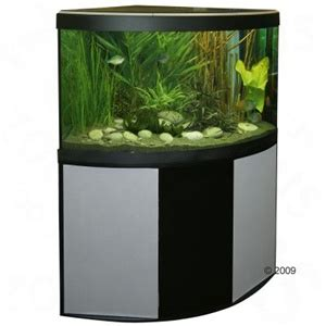 Design Eck Aquarium | fluval eck aquarium kombination venezia 190 aktuelle top