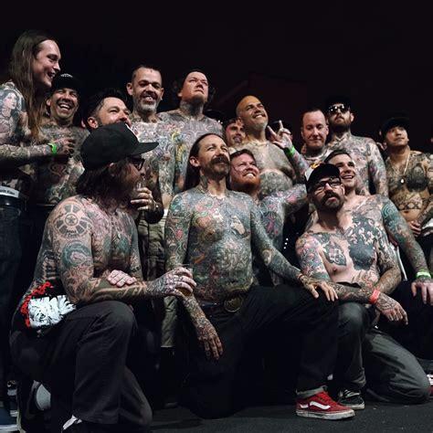 elm street tattoo festival guides tattoodo