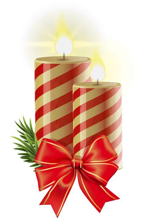 imagenes navideñas animadas png cosas en png cirios navide 241 os en png