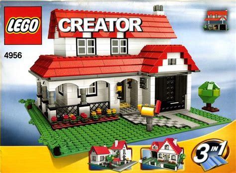 lego house designs instructions best 25 lego creator ideas on pinterest lego creator sets lego modular and lego