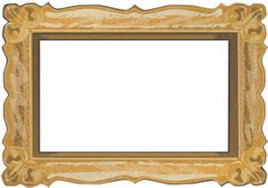 picture templates picture photo frame backgrounds for presentation ppt