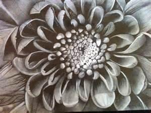 Lotus Flower Vase 21 Flower Drawings Art Ideas Sketches Design Trends