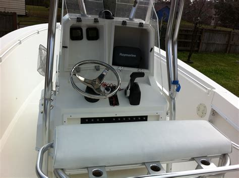 boat sold prices sold sold 09 21 contender price to sell the hull