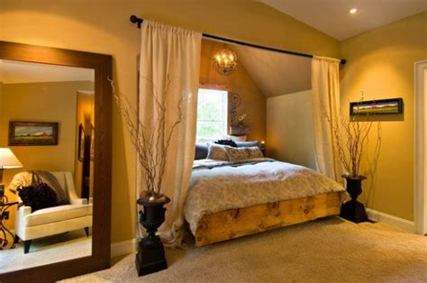 how to design a romantic bedroom 20 master bedroom design ideas in romantic style style