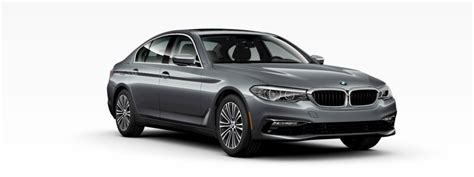 2019 Bmw 540i by Lease A 2019 Bmw 540i Sterling Bmw Best Bmw