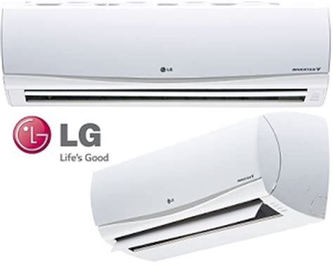 Ac Lg Model T05nla lg air conditioners