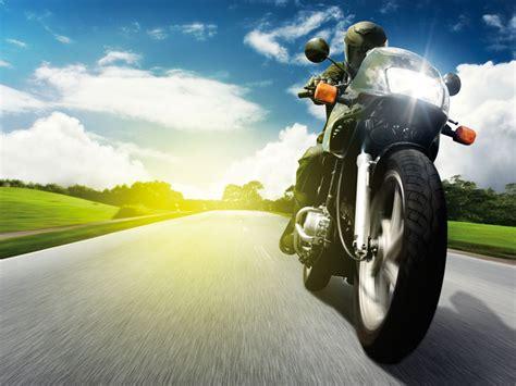 Warndreieck F R Motorrad In Italien by Motorradfahren Im Dreil 228 Ndereck 214 Sterreich Schweiz Italien
