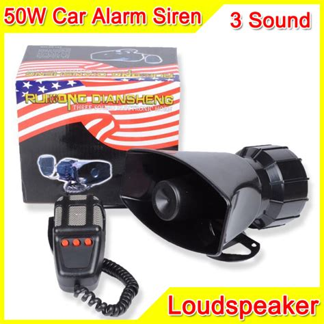 Alarm Polisi buy grosir modele siren from china modele