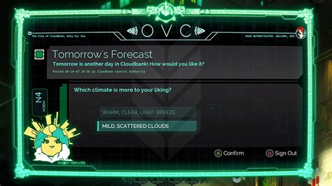 transistor gameplay length transistor gameplay length 28 images oxenfree gaf gameplay and streams your adventure page