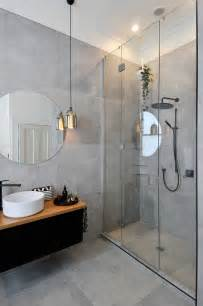 25 best ideas about light grey bathrooms on