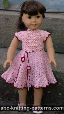 fashion doll knitting patterns free easy crochet doll clothes patterns free kalulu for