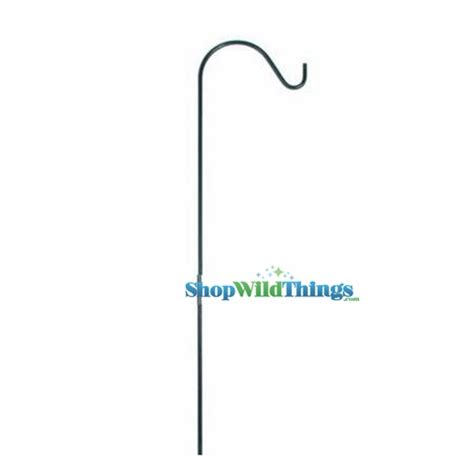 Hanging Drapes With Hooks And Rings Stancions Shepherd S Hooks Hanging Flower Basket Hooks