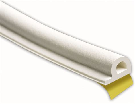 Rubber Roofing Materials Home Depot by Climaloc Plus Epdm Rubber P 11 32 In X 7 32 In X17