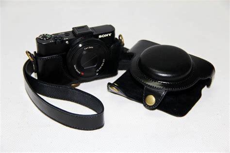 Kamera Sony Rx100iii kaufen gro 223 handel sony rx100 ledertasche aus china
