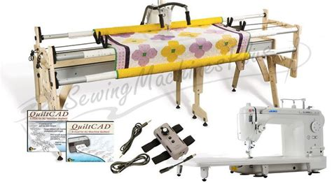 How Much Is A Arm Quilting Machine by 183 Best Images About Mid Arm Quilting On