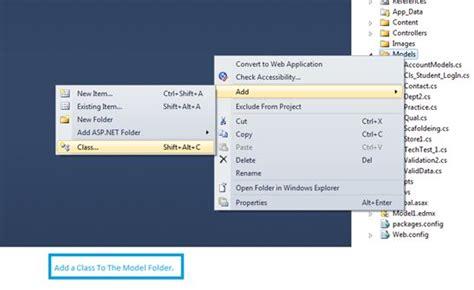 kendo ui pattern validation server side validation on asp net mvc kendo ui