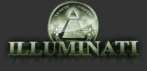 simboli illuminati i was in the illuminati now i am telling all mystery of