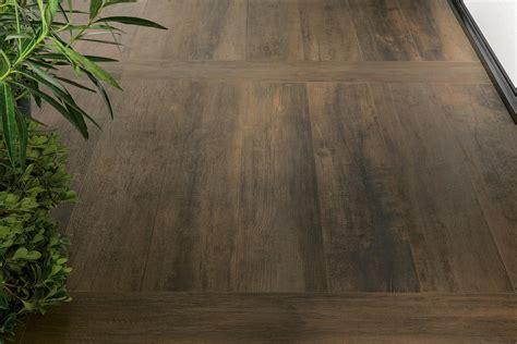 piastrelle caesar prezzi piastrella in gres porcellanato effetto legno quercia
