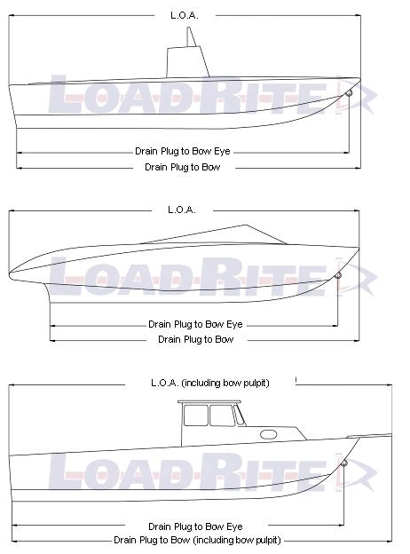 load trail trailer wiring diagram wiring diagrams