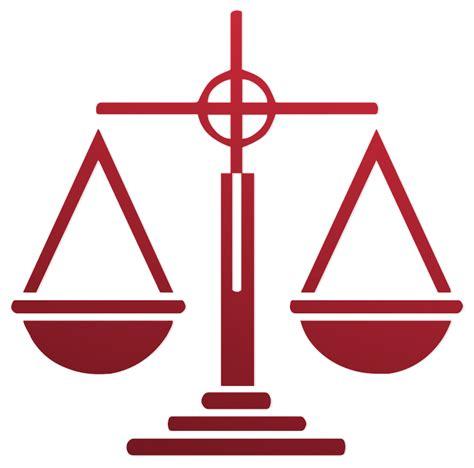imagenes prediseñadas de justicia gratis illustrazione gratis giustizia scala immagine gratis