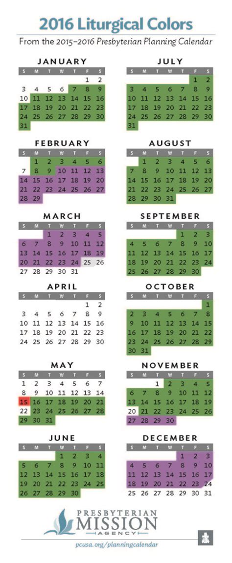 liturgical colors search results for 2016 liturgical colors calendar 2015