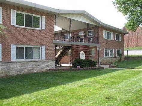Garden Apartments St Louis Mo Walton Garden Apartments Louis Mo Apartment Finder