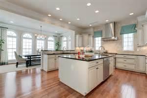 Kitchen Design Newport News Va image gallery inside new homes