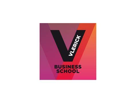 Vlerick Mba by Vlerick Business School Russia Escuelas De Negocio Mba