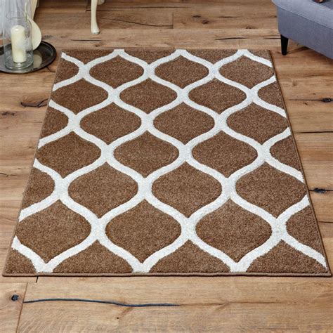 target australia rugs rugs splendi target rug picture ideas area rugs for sale target clearance rugs at target