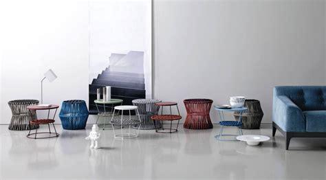 tavolini da divano tavolino rettangolare fronte divano banner idee per