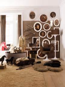 horse themed bedroom ideas hot to trot inspiring equestrian themes terrys fabrics