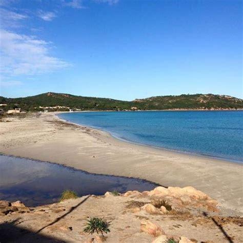 spiaggia di porto taverna spiaggia di porto taverna my sardinia