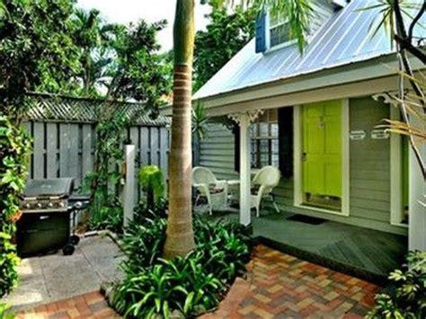 25 Best Images About Key West Rentals On Pinterest Key West Rental Cottages