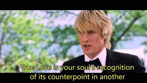 Wedding Crashers Quotes You Leave Me In The Trenches by The 25 Best Wedding Crashers Quotes Ideas On