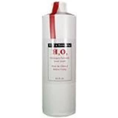 Shelf Hydrogen Peroxide by H2o2 Uses Hydrogen Peroxide Uses H2o2