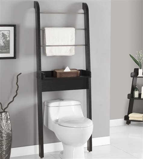 Design Ideas For Etagere Furniture 1001 Id 233 Es 201 Tag 232 Re Wc 40 Mod 232 Les Pour Trouver Le Meuble Id 233 Al