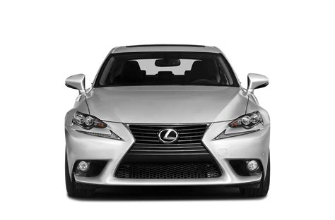 Lexus Is 350 Reviews by 2016 Lexus Is 350 Price Photos Reviews Features