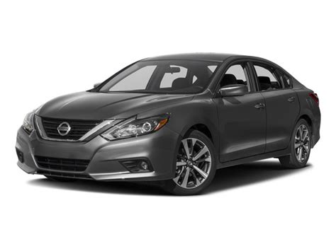 nissan altima 2017 black price 2017 nissan altima prices nadaguides