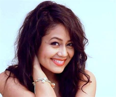 biography of neha kakkar neha kakkar singer wiki age boyfriend family caste