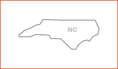 Carolina Outline by Nc Basketball Score Basketball Scores