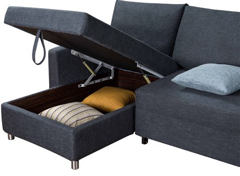 smart couch useful tips for decorating a small space home on a budget