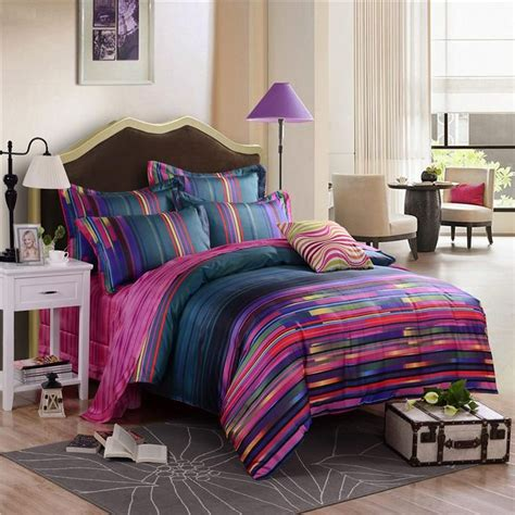rainbow comforter sets queen best 25 kids comforter sets ideas on pinterest dinosaur