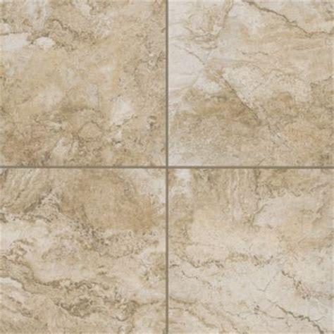 is daltile esta villa wall tile glossy mohawk flooring s stonehurst tile in coral reef tile