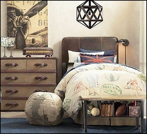 antique themed bedroom boys vintage transportation themed bedrooms
