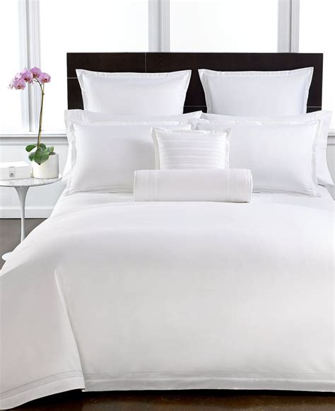 white bed sheets 1000 ideas about hotel collection bedding on pinterest hotel bed blue bedding and