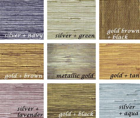 wall colors 2017 grasscloth wallpaper grasscloth metallic 2017 grasscloth wallpaper
