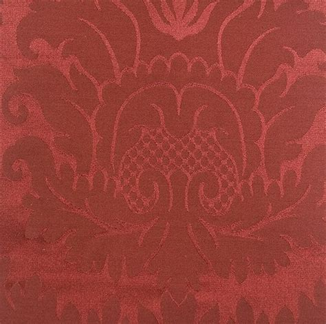 silk damask upholstery fabric minster damask fabric silk damask curtain fabric in rich