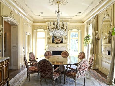 pictures of beautiful dining rooms 27 beautiful dining rooms that will make your jaw drop