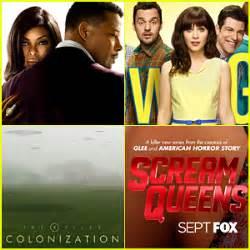 mtv news headlines new music videos reality tv shows mtv news headlines new music videos reality tv shows html